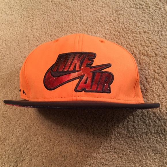 Nike Other - Nike hat